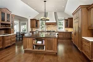 Kitchen, Remodel, Ideas, 2020