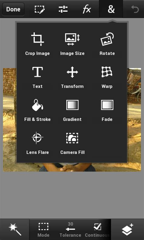 photoshop for android free free photo editing software adobe quot photoshop