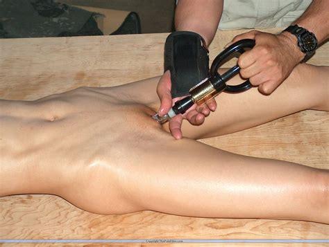 Chinese Bdsm Slavegirl Ange Venus In Busty Breast