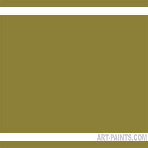 what color is ecru ecru pigment ink paints 659 ecru paint ecru