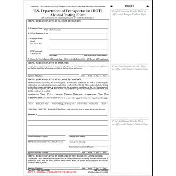 Testing Chain Of Custody Form Template Templates Testing Chain Of Custody Form Template Chain Of