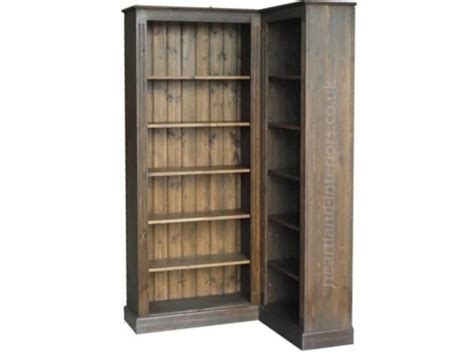 Beautiful Bookcases For Sale by Corner Bookcases For Sale Kokoazik Home Designs Corner