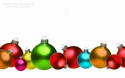 Christmas Decorations Advertisement