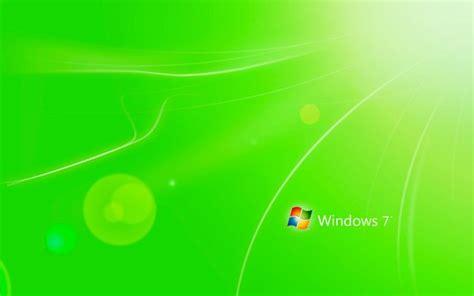 Картинки для Windows 7 на рабочий стол (25 фото
