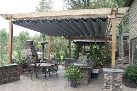 home canopy canopies  home pergolas aristocrat pergolas retractable pergola