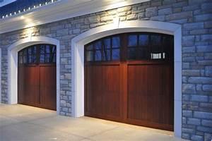wood doors traditional garage doors and openers by With 9x9 garage door