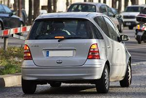 Mercedes Classe A 2003 : avis mercedes classe a 1998 2004 rien de mieux que les 89 tmoignages pour se faire une opinion ~ Gottalentnigeria.com Avis de Voitures