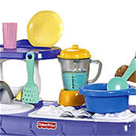 fisher price grow with me kitchen fisher price grow with me kitchen nephew and niece gifts