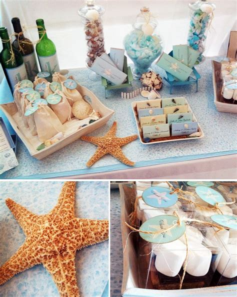 beach themed wedding decorations wallpaperpool