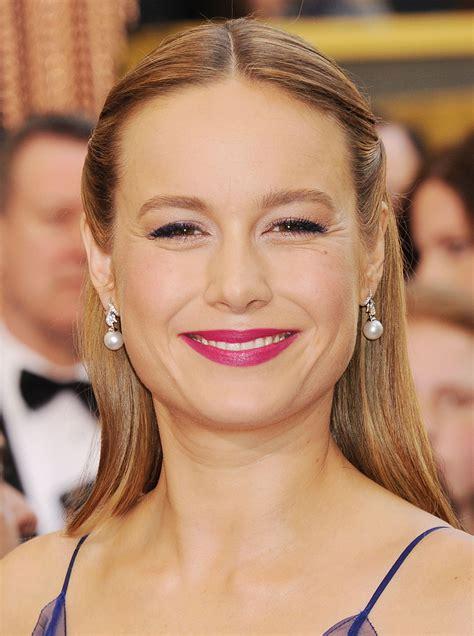 2016 oscar best actress brie larson 2016 oscar winner for best actress