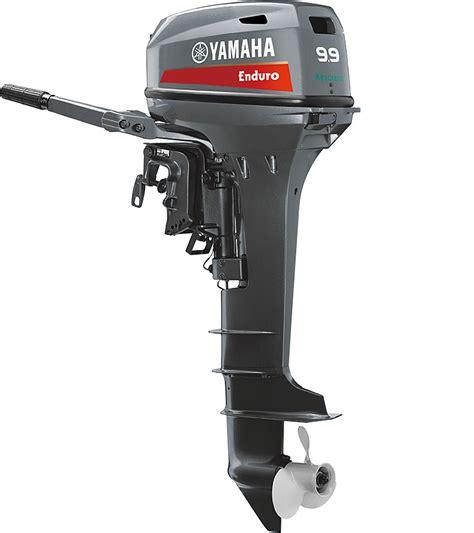 Yamaha Boat Motor Tilt And Trim by Yamaha Outboard Tilt Trim Motor Ps Yamaha Free Engine