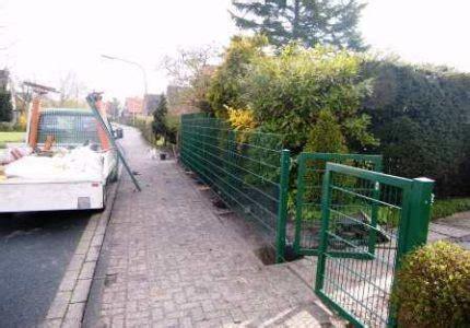 Garten Landschaftsbau Jever by Garten Und Landschafts 173 Bau Wilhelmshaven Friesland