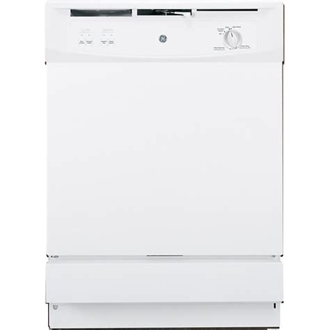 ge dishwasher model gsmvww appliance helpers