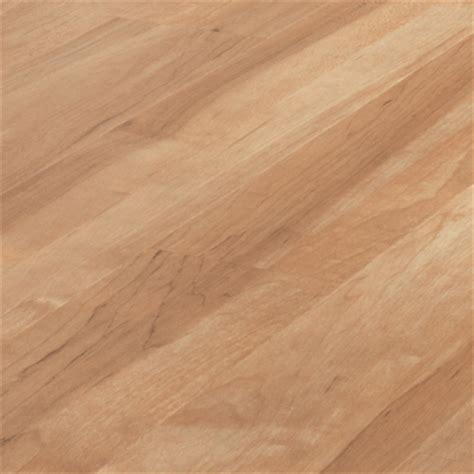 4 x 36 vinyl plank flooring karndean woodplank 4 x 36 elm vinyl flooring kp37 2 55