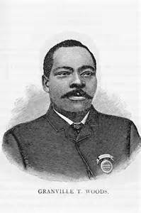 black history heroes science and technology african