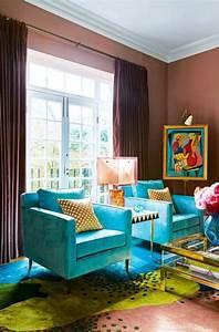 Wohnzimmer Trends 2017 : pantone reveals the colour trends 2018 that you will love ~ Indierocktalk.com Haus und Dekorationen