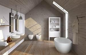 Wohnzimmer Accessoires Bringen Leben Ins Zimmer : badaccessoires die frische ins badezimmer bringen fresh ~ Lizthompson.info Haus und Dekorationen