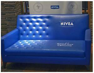 Nivea, good - bye, cellulite, gel-Cream ebay
