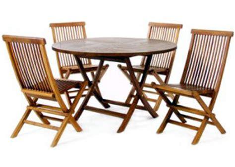 craigslist new york outdoor furniture outdoor furniture