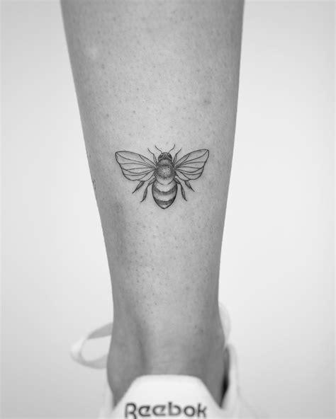 Wrist Tattoo Drawings fine  tattoo  jessica joy artwoonz tattoo artwoonz 1080 x 1350 · jpeg