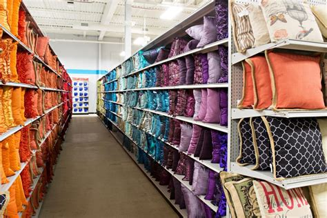 Home Decor Superstore To Open March 19  Albuquerque Journal