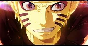 Naruto [Hinata Won] - Twelve