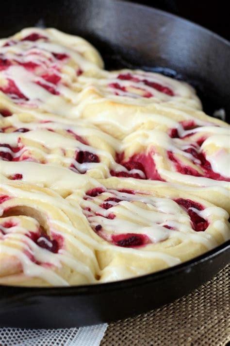1469 Best Raspberry Desserts Images On Pinterest Conch