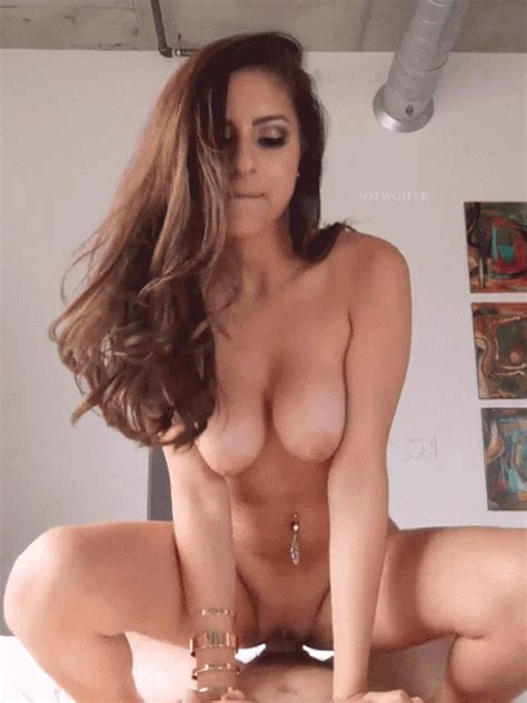 Your Mom Riding My Dick Properly Pics XHamster