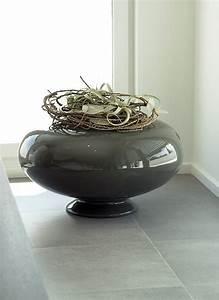 Aussen Hauswand Deko : kasper wohndesign designer polyresin vase deko pott in ~ Lizthompson.info Haus und Dekorationen