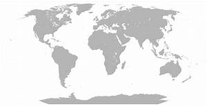 File:World map blank gmt png - Wikimedia Commons