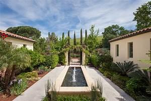 15, Refreshing, Mediterranean, Landscape, Designs, For, A, Blissful, Garden