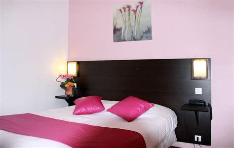 chambre 2 gar ns chambre économique à grand lit et hôtel notre dame