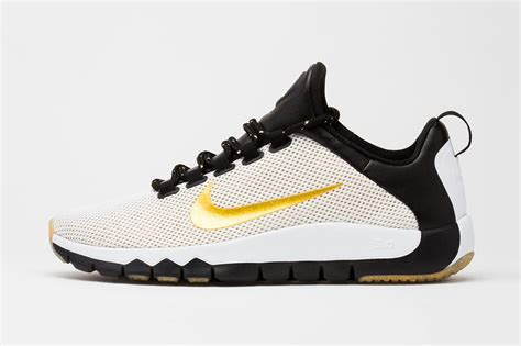 Nike Free 5 0 New nike free trainer 5 0 le quot paid in quot hypebeast