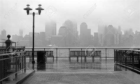 bureau blanc et noir york archives page 2 sur 12 photo du monde