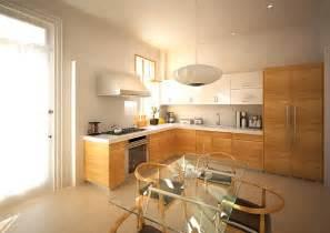 kitchen furniture com modern l shape kitchen furniture decoist