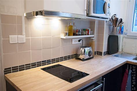 transformer sa cuisine l atelier azimut 233