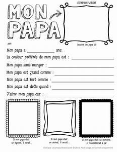 Cadeau D Anniversaire Pour Papa : id e cadeau pour les parents a noel john cena promo ~ Dallasstarsshop.com Idées de Décoration
