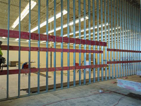 projects advanced framing interiors
