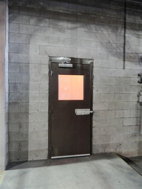 swing door single ps access solutions