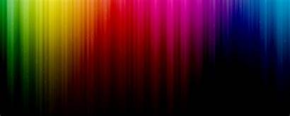 Monitor Dual Vertical Background Shadow Stripes Resolution