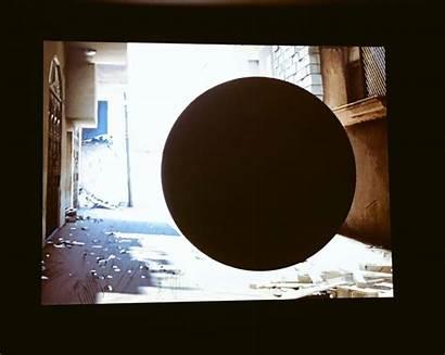 Rosalind Prize Exhibition Turner Nashashibi Curated Cleverly