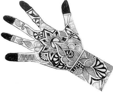 henna designs  palm henna hand design karwachauth