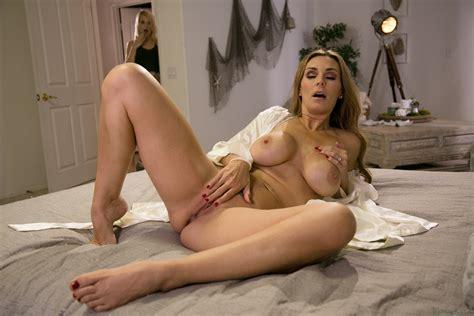 Lesbians Porno Videos Hub Part 2