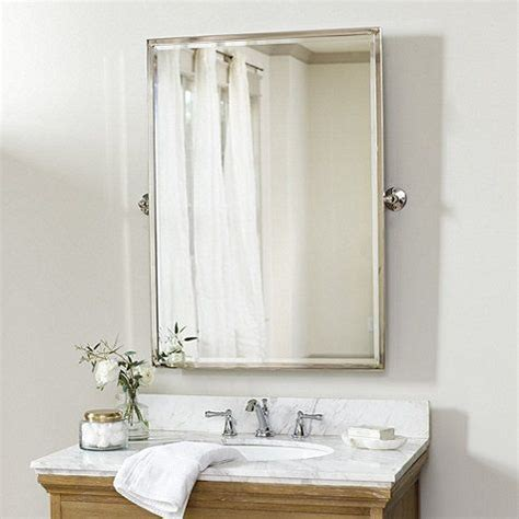 Pivot Bathroom Mirror Australia by 17 Best Images About Bathroom On Shower Valve