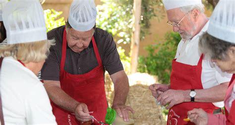 atelier de cuisine marrakech atelier de cuisine chef tarik à marrakech 30113