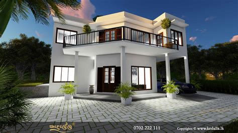 modern house designs house plans home design sri lanka