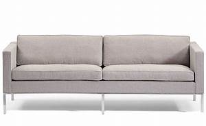 Seats Sofas : 905 2 5 seat 2 cushion sofa ~ Eleganceandgraceweddings.com Haus und Dekorationen