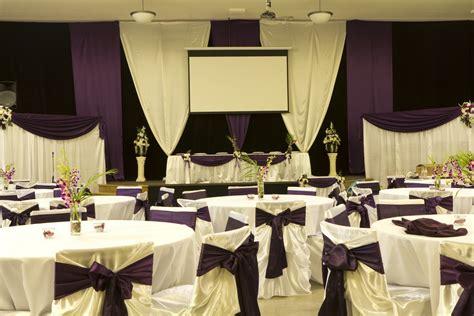 wedding decoration wedding reception decor wedding decor ideas wedding table decor wedding