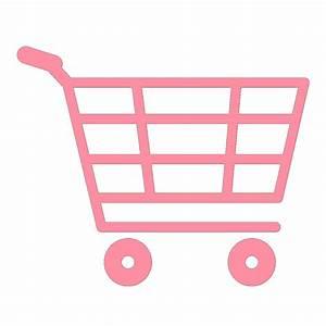 Cart. Grocery Cart Icon Clipart Best. Download Evaluekart ...