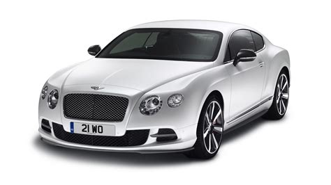 2012 Bentley Continental Gt Mulliner Styling